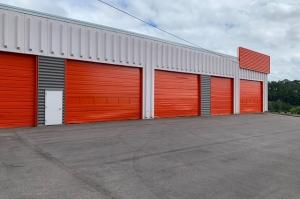 Image of Public Storage - Irondale - 5600 Oporto Madrid Blvd S Facility on 5600 Oporto Madrid Blvd S  in Irondale, AL - View 2