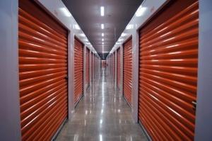 Image of Public Storage - Roanoke - 3533 Franklin Rd SW Facility at 3533 Franklin Rd SW  Roanoke, VA