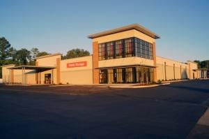 Image of Public Storage - Roanoke - 3533 Franklin Rd SW Facility on 3533 Franklin Rd SW  in Roanoke, VA - View 2