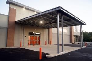 Image of Public Storage - Roanoke - 3533 Franklin Rd SW Facility on 3533 Franklin Rd SW  in Roanoke, VA - View 3