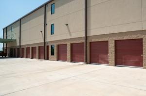 Image of Public Storage - San Antonio - 4714 Vance Jackson Rd Facility on 4714 Vance Jackson Rd  in San Antonio, TX - View 2