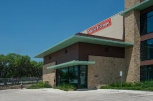 Image of Public Storage - San Antonio - 4714 Vance Jackson Rd Facility at 4714 Vance Jackson Rd  San Antonio, TX