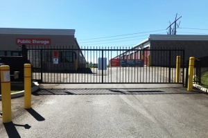 Image of Public Storage - Royersford - 110 Kline Rd Facility on 110 Kline Rd  in Royersford, PA - View 4