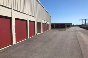 Image of Public Storage - Royersford - 110 Kline Rd Facility on 110 Kline Rd  in Royersford, PA - View 2
