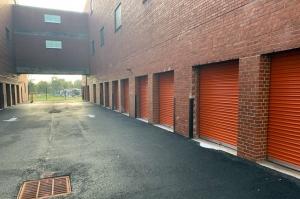 Image of Public Storage - Washington - 2301 Lawrence Ave NE Facility on 2301 Lawrence Ave NE  in Washington, DC - View 2