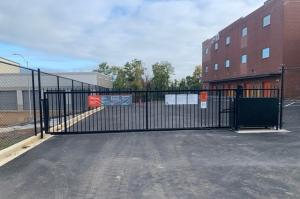 Image of Public Storage - Washington - 2301 Lawrence Ave NE Facility on 2301 Lawrence Ave NE  in Washington, DC - View 4