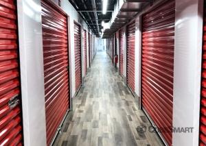 Image of CubeSmart Self Storage - RI Cranston Elmwood Ave Facility on 1500 Elmwood Avenue  in Cranston, RI - View 3