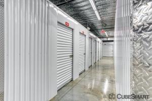 CubeSmart Self Storage - TX Austin West Parmer Lane - Photo 2