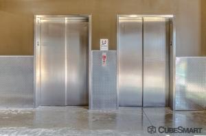 CubeSmart Self Storage - TX Austin West Parmer Lane - Photo 4