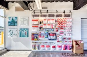 CubeSmart Self Storage - TX Austin West Parmer Lane - Photo 8