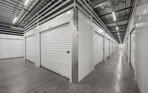SecureSpace Self Storage Torrance - Photo 10