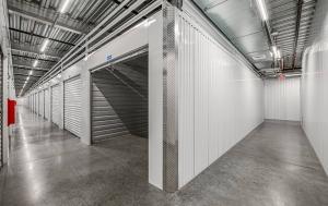 SecureSpace Self Storage Torrance - Photo 11