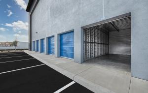 SecureSpace Self Storage Torrance - Photo 13