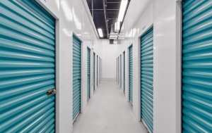 SecureSpace Self Storage Clearwater - Photo 6