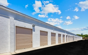 SecureSpace Self Storage Clearwater - Photo 7