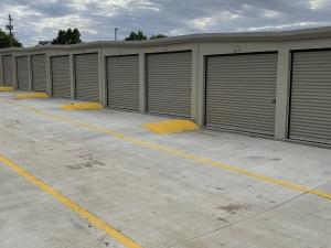 Urban Heights Storage - Photo 5
