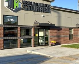Urban Heights Storage - Photo 9