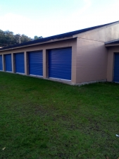 Hinesville Affordable Storage - Photo 2