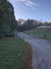 Cleveland Georgia Storage - Photo 2