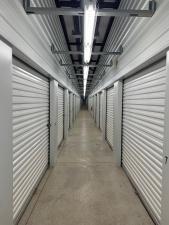 Cleveland Georgia Storage - Photo 1