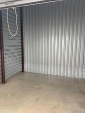 Cleveland Georgia Storage - Photo 6