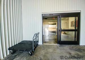 CubeSmart Self Storage - MI East Lansing Chandler Rd - Photo 3