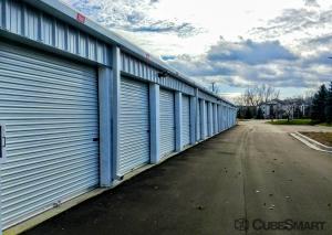 CubeSmart Self Storage - MI East Lansing Chandler Rd - Photo 4