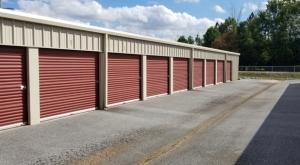 Superior Storage - Joyce Blvd - Photo 4