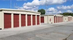 Superior Storage - Joyce Blvd - Photo 5
