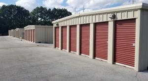 Superior Storage - Joyce Blvd - Photo 6