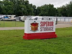 Superior Storage - Shady Grove - Photo 5