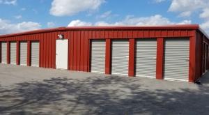Superior Storage - Robinson Ave - Photo 5