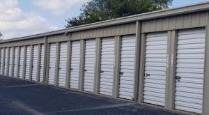 Superior Storage - Pleasant 2 - Photo 5