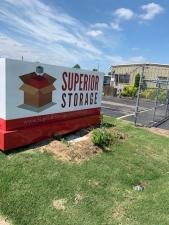 Superior Storage - Pleasant 2 - Photo 7