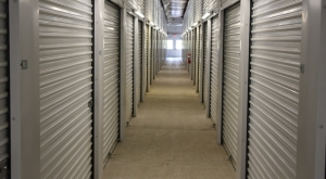 Superior Storage - Kenosha (Kenosha Storage) - Photo 2