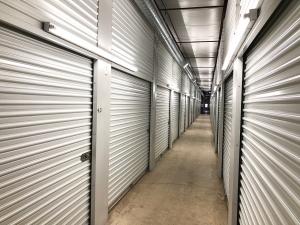 Superior Storage - Kenosha (Kenosha Storage) - Photo 4
