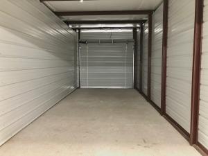 Superior Storage - Kenosha (Kenosha Storage) - Photo 5