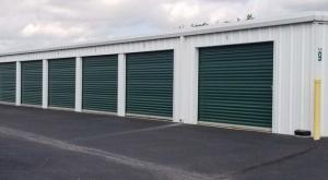 Superior Storage - Airport Blvd - Photo 3