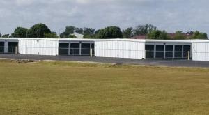 Superior Storage - Airport Blvd - Photo 4
