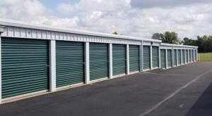 Superior Storage - Airport Blvd - Photo 5