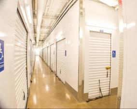 Image of Life Storage - Scottsdale - 7550 East Paradise Lane Facility on 7550 East Paradise Lane  in Scottsdale, AZ - View 4