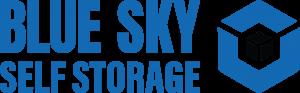 Image of Blue Sky-Dickinson Facility at 4600 Farm to Market Road 646  Dickinson, TX