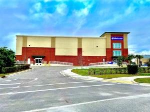 Image of Life Storage - Tampa - 102 North 20th Street Facility at 102 North 20th Street  Tampa, FL