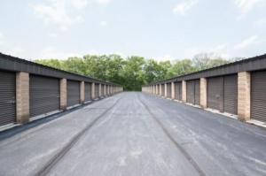 Storage Rentals of America - Uxbridge - Balm of Life Spring Rd - Photo 2