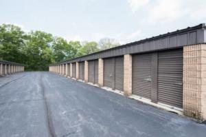 Storage Rentals of America - Uxbridge - Balm of Life Spring Rd - Photo 5
