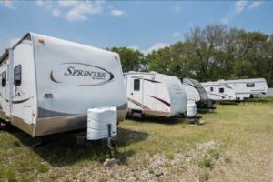 Storage Rentals of America - Uxbridge - Balm of Life Spring Rd - Photo 6