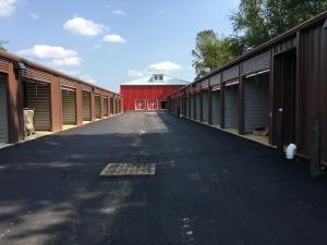 One Mile Storage - Photo 3