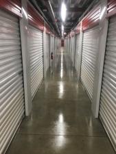 One Mile Storage - Photo 4