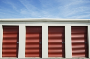 Image of Attic Plus Storage-Cahaba Heights-Mountain Brook 1 Facility at 3941 Cypress Drive  Vestavia Hills, AL