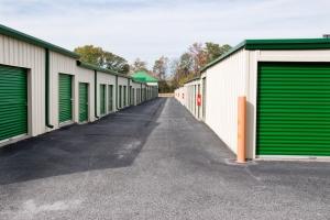 Image of Attic Plus Storage-Pelham- Oak Mountain Facility at 2611 Pelham Parkway  Pelham, AL